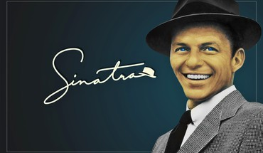 Frank sinatra actors music singers HD wallpaper