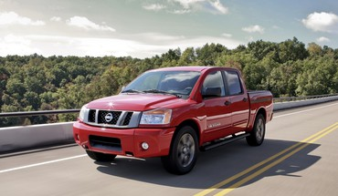 Cars nissan navara HD wallpaper