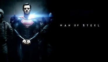Henry cavill superman HD wallpaper