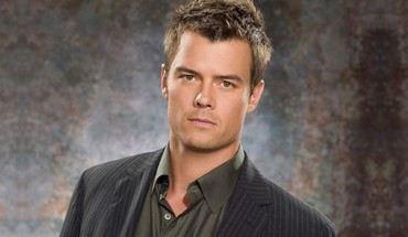 Josh duhamel tv series actors celebrity men HD wallpaper