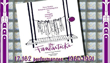 The fantasticks HD wallpaper