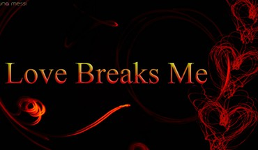 Love me brise  HD wallpaper