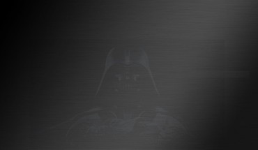 Vader in shadow HD wallpaper