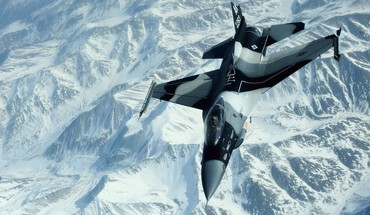 F16 fighting falcon aircraft fighter jets military HD wallpaper