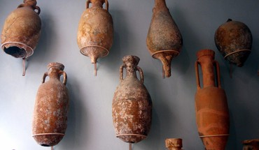 Amphora  HD wallpaper