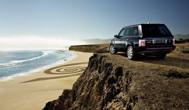 Automobiles cars rover transportation vehicles HD wallpaper