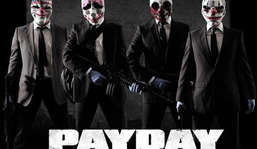 Movies payday HD wallpaper