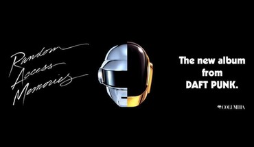 Daft Punk Ram  HD wallpaper