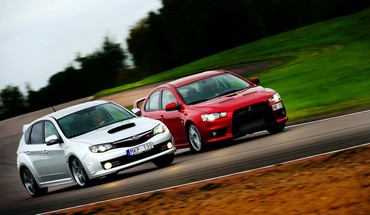 X Subaru Impreza WRX, automobiles, voitures sports  HD wallpaper