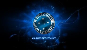 Brazil cruzeiro HD wallpaper