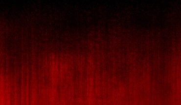 Minimalistic red HD wallpaper
