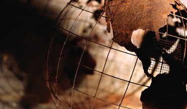 Brown windows 98 globe HD wallpaper