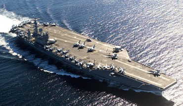 Uss Nimitz laivai  HD wallpaper
