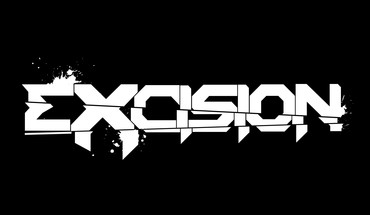 Excision HD wallpaper