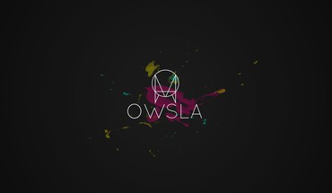 Owsla HD wallpaper