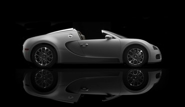 Bugatti cars luxury sport sports vehicles HD wallpaper