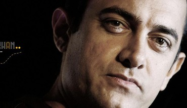 Men actors bollywood aamir khan HD wallpaper