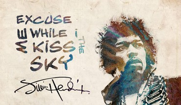 Jimi hendrix purple haze HD wallpaper