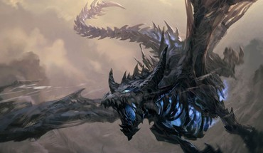 World of warcraft: wrath the lich king HD wallpaper