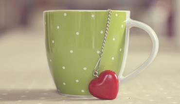 Tee-Kaffeetasse  HD wallpaper