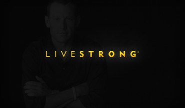 Lance armstrong the foundation cancer cycling HD wallpaper