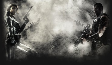 Video games artwork spiders combat arms site scorpions HD wallpaper