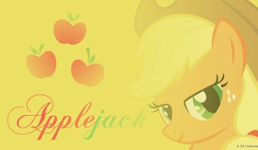 Tête My Little Pony  HD wallpaper