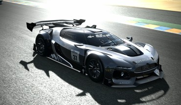 2009 gran turismo 5 playstation cars races HD wallpaper