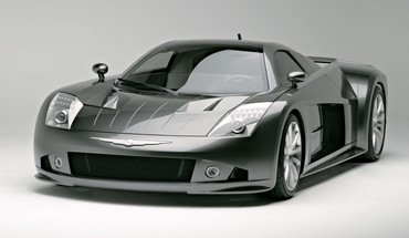 Chrysler cars concept art twelve HD wallpaper