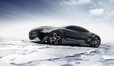 Concept cars HD wallpaper