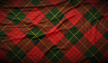Textures Kunstwerk Plaid Tartan  HD wallpaper
