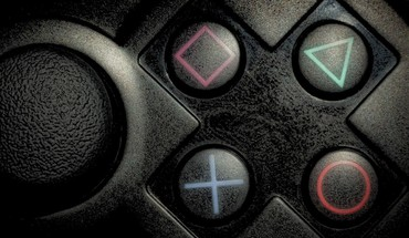 Playstation macro 2 3 ps3  HD wallpaper