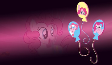 Mark My Little Pony  HD wallpaper