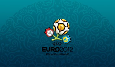 UEFA Euro 2012 Super League Fußball  HD wallpaper