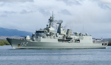 Pearl harbor the pacific us navy joint rim HD wallpaper