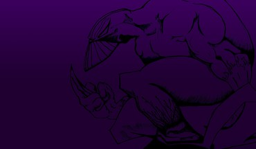 The maxx HD wallpaper