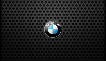 Bmw black holes HD wallpaper