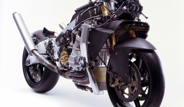 motos de Yamaha M1  HD wallpaper