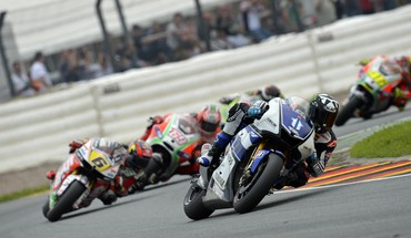 Motorcycles ben spies valentino rossi sds racing HD wallpaper