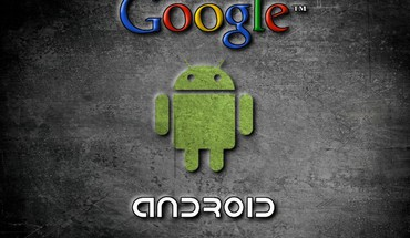 Android google  HD wallpaper