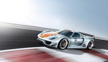 Cars sports racing HD wallpaper