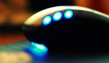Computers mice HD wallpaper