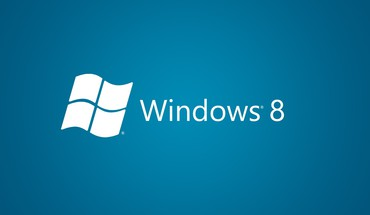 Microsoft Windows 8  HD wallpaper