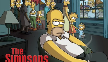 Cartoons funny the simpsons carton sopranos HD wallpaper