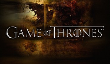 Game of Thrones kräht tv Serie hbo  HD wallpaper