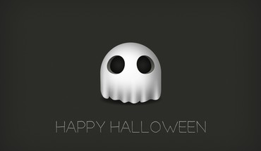 Halloween happy HD wallpaper