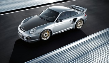 Porsche cars vehicles 911 gt2 rs HD wallpaper