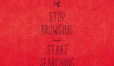 Keep calm and start icon search stop HD wallpaper
