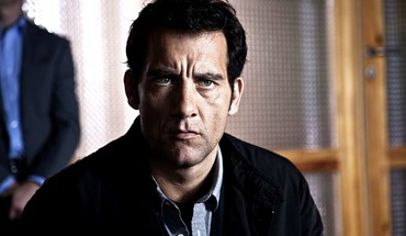 Clive owen actors men HD wallpaper