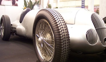 Cars formula one mercedes-benz mercedes benz silver arrows HD wallpaper